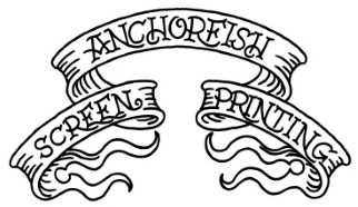 Anchorfish Chicago
